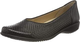 ARA 女式 Andros 乐福鞋
