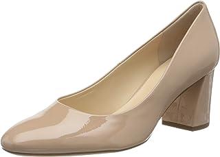 HÖGL Studio 50 女士高跟鞋