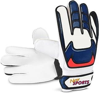 新运动守门员手套,尺码 S