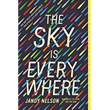 The Sky Is Everywhere (English Edition)