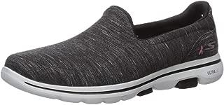 Skechers Go Walk 5-15044 女士运动鞋
