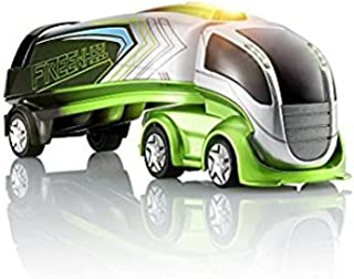 Anki Overdrive Freewheel Super Truck 超级飞轮卡车玩具