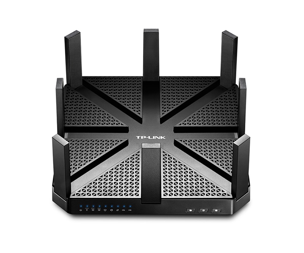 TP-LINK Talon AD7200 Multi Band WiFi Router