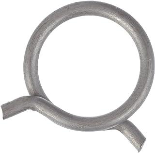 WMF 福腾宝 备用弹簧 适用于洗碗机
