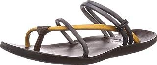 FOPP DIDY 凉鞋 *9447177 【意大利皮革】 鞋垫凉鞋 男士 19447177