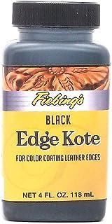 エッジコート 118ml 黑色 1181002-03 81002-03