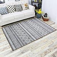 MSK迷地 地毯 客厅地毯 卧室沙发地毯 赛尔之旅 尺寸1400*2000MM