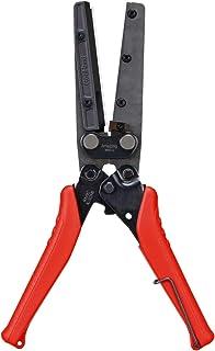 God Hand Amazing Cutter 塑料模型工具 GH-AMC-LS
