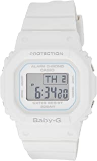 Casio Baby-G Women's Watch BGD-560