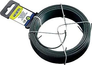 Tenax 重型线 30m PVC