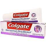 Colgate 高露洁 抗敏专家 多效防护牙膏110g(进口)
