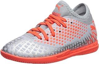 PUMA 男士 Future 4.4 It Jr 运动鞋