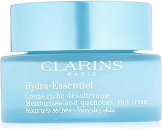 Clarins 娇韵诗 沁润奇肌保湿乳霜 50毫升