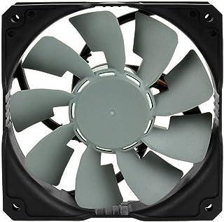 Scythe Grand Flex SM1225GF12L – 外壳风扇