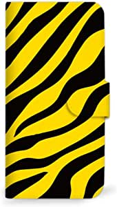 mitas iphone 手机壳800SC-0305-YE/HWV32 18_HUAWEI P20 Lite (HWV32) 黄色