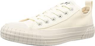 CONVERSE 匡威 运动鞋 全明星 罗纹鞋底 OX