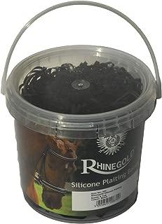 Rhinegold 硅胶吸盘带和浴缸