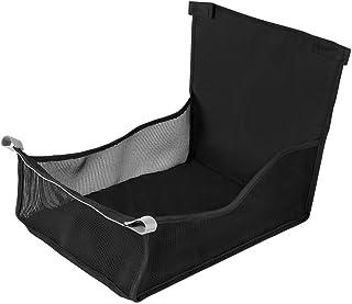 Maclaren Globetrotter 购物篮(黑色)