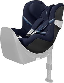 Cybex Sirona M2 I-Size 汽车座椅,*蓝