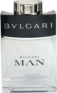 BVLGARI宝格丽绅士香水60ml