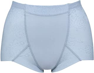 WEGO 华歌尔 紧身短裤 NQ1561 女士