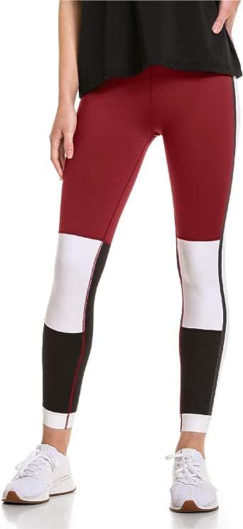 PUMA 女士 Sg X 7/8 紧身裤