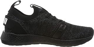 Puma NRGY Neko Engineer Knit WNS 女式跑鞋