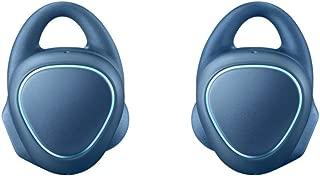 Samsung Original IconX 健身运动无线蓝牙耳塞耳机R150N