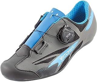 Vittoria Kid Boa Road 自行车鞋