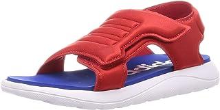 Adidas 阿迪达斯 儿童凉鞋 CF SANDAL C (GTF44)