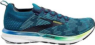 Brooks 男士 Ricochet 2 跑鞋