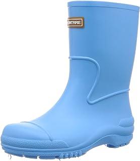 [阿基里斯] 长靴 SCB 1070