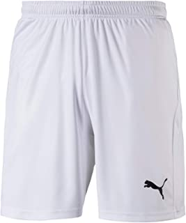 Puma 男士 Liga 短裤