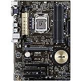 ASUS 华硕 Z97-K R2.0 主板 Intel Z97/LGA 1150