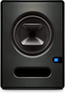 PreSonus 普瑞声纳喇叭 Sceptre S8( 1台 )