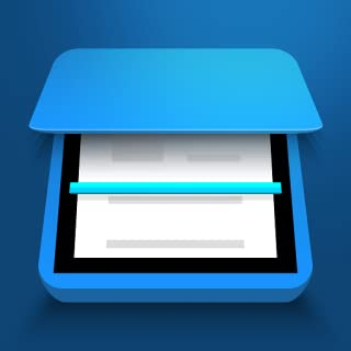 Documents Scanner