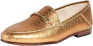 Sam Edelman 女士 Loraine 乐福鞋
