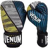 Venum Plasma 拳击手套