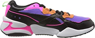 Puma 彪马 Nova 2 女式运动鞋