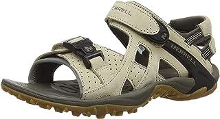 Merrell kahuna III ,男式 SPORTS & 户外凉鞋