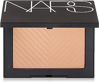 Nars Sun Wash 扩散古铜色化妆品 0.28 Ounce