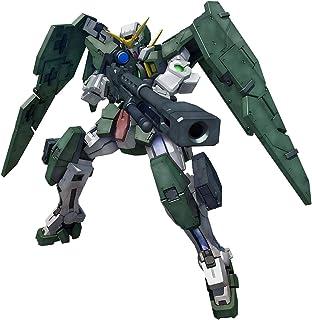 Bandai Hobby MG 1/100 Gundam Dynames ''Gundam 00''