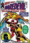Daredevil (1964-1998) #11 (English Edition)