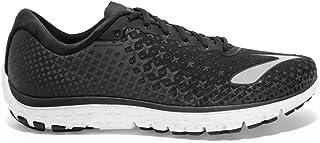 [布鲁克斯] BROOKS 跑鞋 男式 FLOW5