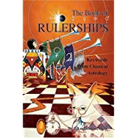The Book of Rulerships:: Keywords from Classical Astrology