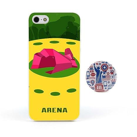Euclid+-阿雷纳相册游戏饥饿风格设计浮雕塑iphone4加密卡通图片