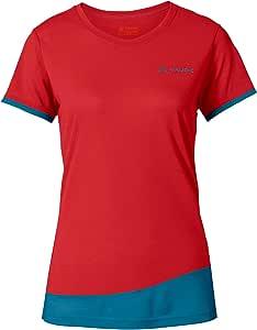 Vaude 女式 Sveit T 恤