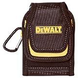 DEWALT DG5114 重型智能手机支架