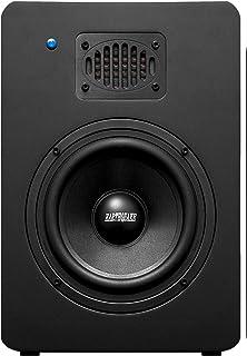 Earthquake Sound MPOWER-8 8英寸双向250瓦功率播音室监听音响 哑光黑