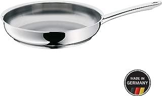 WMF 福騰寶 原裝進口 PROFI-PFANNEN系列 不銹鋼平底煎鍋 28cm
